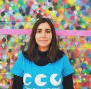 Gemma Aragonés