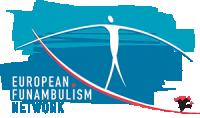 European Funambulism Network
