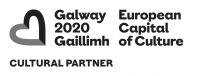 G2020 Logo Cultural Partner 1