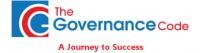 Gov Code Logo 2017
