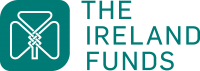The Ireland Funds Colour