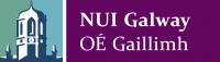 Logo nuigalway