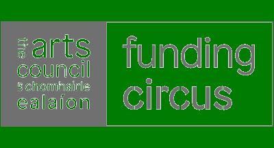 AC FUND Circus