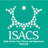 ISACS NEW 2104 logo RGB